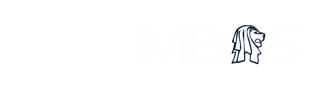 Australian and New Zealand Military Brats of Singapore